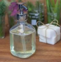 Жидкая мыльная основа Aсtiv LIQUID 1 кг - Все для мыла ручной работы - интернет-магазин Blesk-ekb.ru, Екатеринбург