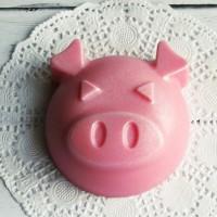 Силиконовая форма Эмоции 3 2D - Все для мыла ручной работы - интернет-магазин Blesk-ekb.ru, Екатеринбург
