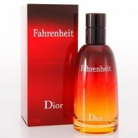 Парфюмерная отдушка по мотивам Fahrenheit (Christian Dior), мужской 10 мл - Все для мыла ручной работы - интернет-магазин Blesk-ekb.ru, Екатеринбург