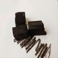 Черный свечной краситель 5 гр - Все для мыла ручной работы - интернет-магазин Blesk-ekb.ru, Екатеринбург