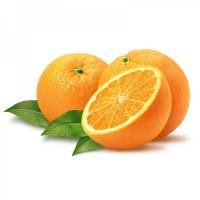 Апельсин - ароматизатор 10 мл - Все для мыла ручной работы - интернет-магазин Blesk-ekb.ru, Екатеринбург