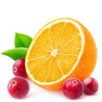 Апельсин и клюква ароматизатор 10 мл - Все для мыла ручной работы - интернет-магазин Blesk-ekb.ru, Екатеринбург