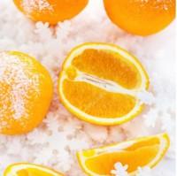 Отдушка косметическая Апельсин 10 мл - Все для мыла ручной работы - интернет-магазин Blesk-ekb.ru, Екатеринбург