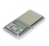 Весы LuazON LVU-01, портативные, электронные, до 500 гр, 1 шт - Все для мыла ручной работы - интернет-магазин Blesk-ekb.ru, Екатеринбург