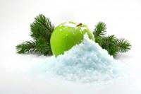 Отдушка косметическая Зеленое яблоко 10 мл - Все для мыла ручной работы - интернет-магазин Blesk-ekb.ru, Екатеринбург