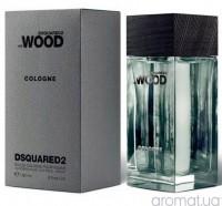 Парфюмерная отдушка по мотивам He wood (Dsquared2), мужской 10 мл - Все для мыла ручной работы - интернет-магазин Blesk-ekb.ru, Екатеринбург