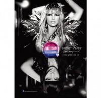 Отдушка Britney Spears Midnight Fantasy 10 мл - Все для мыла ручной работы - интернет-магазин Blesk-ekb.ru, Екатеринбург