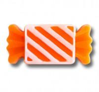 Пластиковая форма Конфетка 1 шт - Все для мыла ручной работы - интернет-магазин Blesk-ekb.ru, Екатеринбург