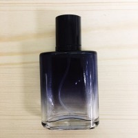 Флакон стекло спрей 30 мл черный, 1 шт - Все для мыла ручной работы - интернет-магазин Blesk-ekb.ru, Екатеринбург