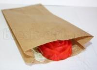 Крафт пакет 9*30 1 шт - Все для мыла ручной работы - интернет-магазин Blesk-ekb.ru, Екатеринбург