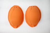 Силиконовая форма Тюльпан 1шт  - Все для мыла ручной работы - интернет-магазин Blesk-ekb.ru, Екатеринбург