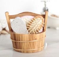 Набор сувенирный для бани 1шт - Все для мыла ручной работы - интернет-магазин Blesk-ekb.ru, Екатеринбург