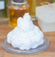 Кремообразная мыльная основа Activ KREM 0,4 кг - Все для мыла ручной работы - интернет-магазин Blesk-ekb.ru, Екатеринбург