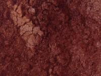 Перламутр косметический Медный 10 гр - Все для мыла ручной работы - интернет-магазин Blesk-ekb.ru, Екатеринбург