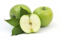 Яблоко зеленое - ароматизатор 100 гр - Все для мыла ручной работы - интернет-магазин Blesk-ekb.ru, Екатеринбург