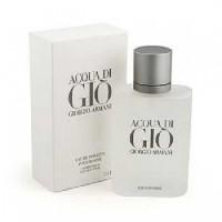 Armani - Aqua di Gio (man) - Все для мыла ручной работы - интернет-магазин Blesk-ekb.ru, Екатеринбург