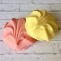 Силиконовая форма Зефир 3D 1 шт - Все для мыла ручной работы - интернет-магазин Blesk-ekb.ru, Екатеринбург