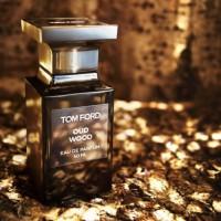По мотивам Oud Wood (Tom Ford) парфюмерная отдушка 10 мл - Все для мыла ручной работы - интернет-магазин Blesk-ekb.ru, Екатеринбург