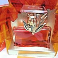 Отдушка по мотивам Kenzo - Jungle le Tigre (Джунгли тигра), женский аромат, 10 мл - Все для мыла ручной работы - интернет-магазин Blesk-ekb.ru, Екатеринбург