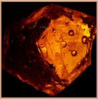 Egyptian Amber  (Египетская амбра) ароматизатор 10 мл - Все для мыла ручной работы - интернет-магазин Blesk-ekb.ru, Екатеринбург