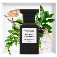 Парфюмерная отдушка Fucking Fabulous (Tom Ford) муж  10 гр        - Все для мыла ручной работы - интернет-магазин Blesk-ekb.ru, Екатеринбург
