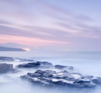 Отдушка косметическая Туман над океаном США 10 мл - Все для мыла ручной работы - интернет-магазин Blesk-ekb.ru, Екатеринбург
