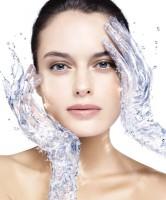 Концентрат для создания мицеллярной воды 10 мл - Все для мыла ручной работы - интернет-магазин Blesk-ekb.ru, Екатеринбург