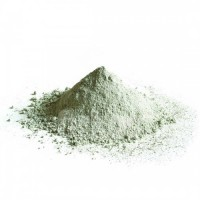 Зеленая глина 100 гр - Все для мыла ручной работы - интернет-магазин Blesk-ekb.ru, Екатеринбург