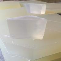 Мыльная основа Льдинка (Ice floe) прозр. 1 кг - Все для мыла ручной работы - интернет-магазин Blesk-ekb.ru, Екатеринбург