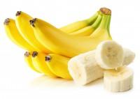 Банан - отдушка косметическая  100 гр - Все для мыла ручной работы - интернет-магазин Blesk-ekb.ru, Екатеринбург