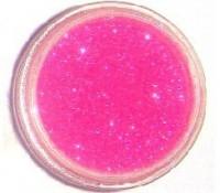 Глиттер (блестки) Розовый дерзкий 10 гр - Все для мыла ручной работы - интернет-магазин Blesk-ekb.ru, Екатеринбург