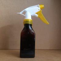Флакон с распылителем 100 мл, 1 шт - Все для мыла ручной работы - интернет-магазин Blesk-ekb.ru, Екатеринбург
