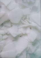 Калий едкий КОН  ХЧ 1 кг - Все для мыла ручной работы - интернет-магазин Blesk-ekb.ru, Екатеринбург