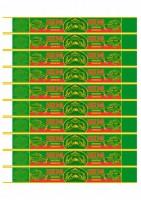 Наклейка Банка икры 1 лист - Все для мыла ручной работы - интернет-магазин Blesk-ekb.ru, Екатеринбург