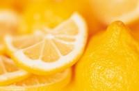Эфирное масло Лимон 10 мл (СНМ) - Все для мыла ручной работы - интернет-магазин Blesk-ekb.ru, Екатеринбург