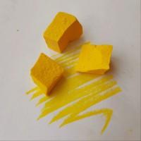 Желтый свечной краситель 5 гр - Все для мыла ручной работы - интернет-магазин Blesk-ekb.ru, Екатеринбург