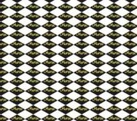 Наклейки на мандарин Maroc (162 шт) 1 лист - Все для мыла ручной работы - интернет-магазин Blesk-ekb.ru, Екатеринбург