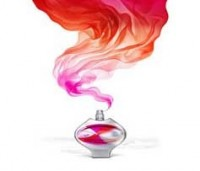 Фиксатор аромата Iso (Амбралюкс) 10 гр - Все для мыла ручной работы - интернет-магазин Blesk-ekb.ru, Екатеринбург