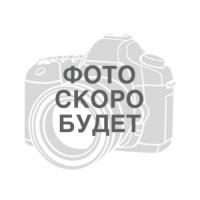 Жасмин - отдушка косметическая 50 гр - Все для мыла ручной работы - интернет-магазин Blesk-ekb.ru, Екатеринбург
