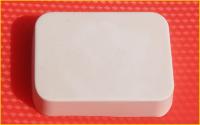 Пластиковая форма Брусочек 1 шт - Все для мыла ручной работы - интернет-магазин Blesk-ekb.ru, Екатеринбург