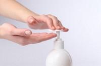 Основа для мыла DA soap base, концентрат для жидкого мыла и геля для душа 1 литр - Все для мыла ручной работы - интернет-магазин Blesk-ekb.ru, Екатеринбург
