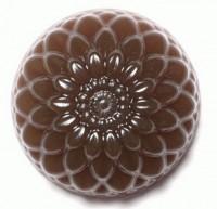 Пигментный краситель Горький шоколад 10 мл - Все для мыла ручной работы - интернет-магазин Blesk-ekb.ru, Екатеринбург