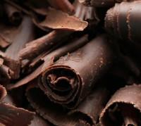 Отдушка косметическая Изысканный горький шоколад США 10 мл - Все для мыла ручной работы - интернет-магазин Blesk-ekb.ru, Екатеринбург