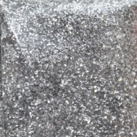 Глиттер (блестки) СЕРЕБРО 10 гр - Все для мыла ручной работы - интернет-магазин Blesk-ekb.ru, Екатеринбург