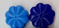 Пигментный краситель Синий 10 мл - Все для мыла ручной работы - интернет-магазин Blesk-ekb.ru, Екатеринбург