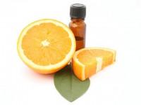 Эфирное масло Апельсин 15 мл (СНМ) - Все для мыла ручной работы - интернет-магазин Blesk-ekb.ru, Екатеринбург