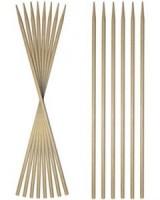 Палочка деревянная 20 см 1 шт - Все для мыла ручной работы - интернет-магазин Blesk-ekb.ru, Екатеринбург