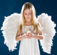 Крылья ангела отдушка косметическая  США 10 мл - Все для мыла ручной работы - интернет-магазин Blesk-ekb.ru, Екатеринбург